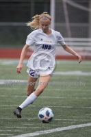 Gallery: Girls Soccer Issaquah @ Liberty